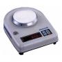 Весы MW-1200