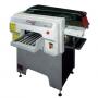 Автоматический горячий стол Elixa Plus