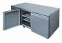 Стол холодильный двухдверный (ШС-02)